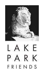 Lake Park Friends