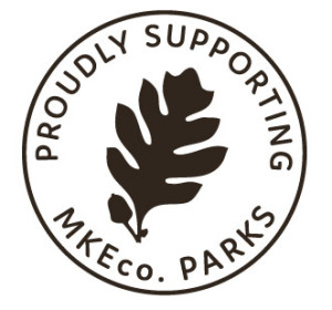 County-Parks-partner-logo