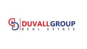 Duvall-Group