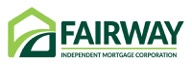Fairway_Logo_3