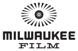 Milwaukee-Film
